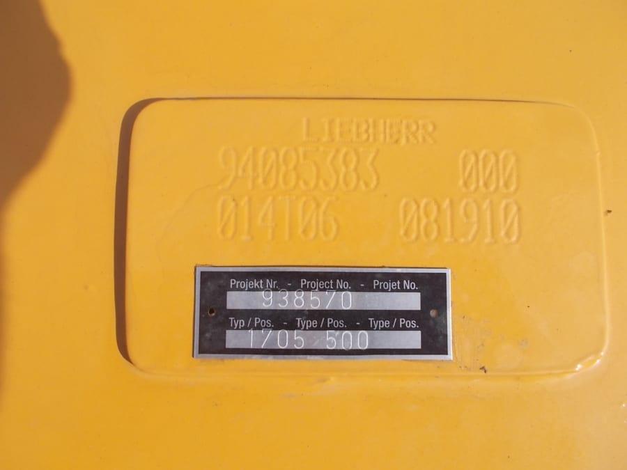 DSCN2106.JPG