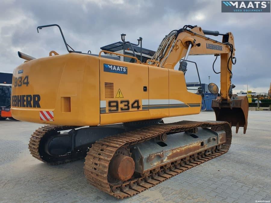 Liebherr R934C - WLHZ1337HZC039530 (5).jpg