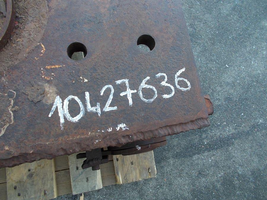 DSCN7393.JPG