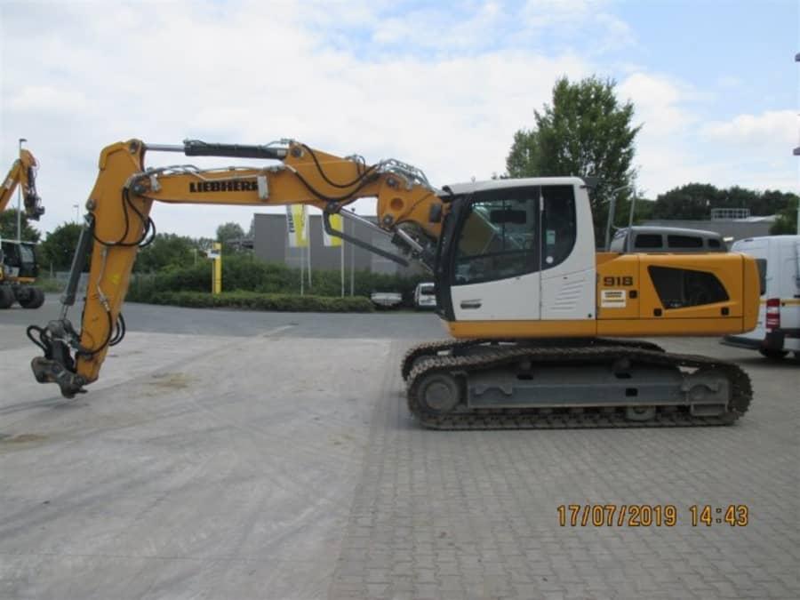 R918 LC-1308-42066_1.jpg