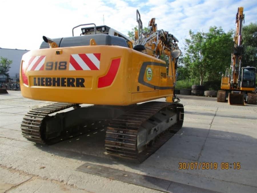R918 LC-1308-39755_3.jpg