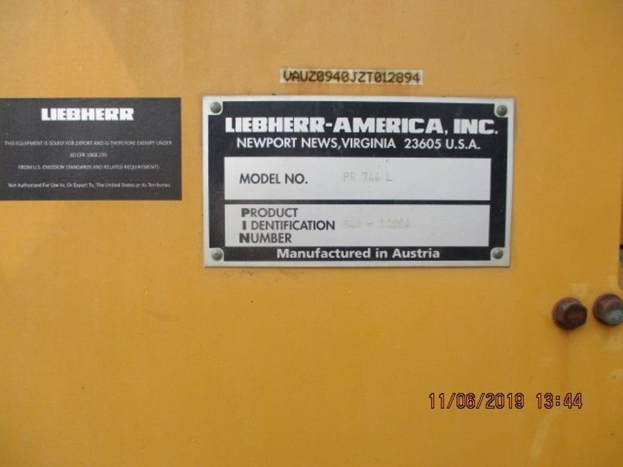 PR744 L LI-940-12894_27.JPG