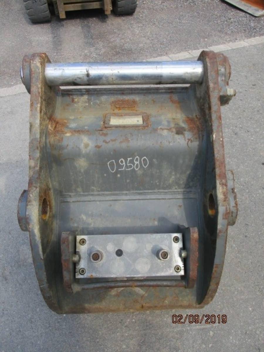 R918 LC-1308-42483_12.JPG