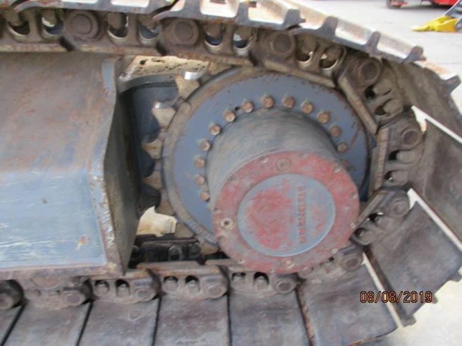 R920 LC-1310-42721_7.JPG