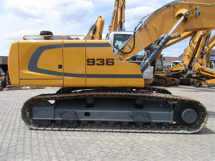 R936 NLC-LI-1147-37182_5.jpg
