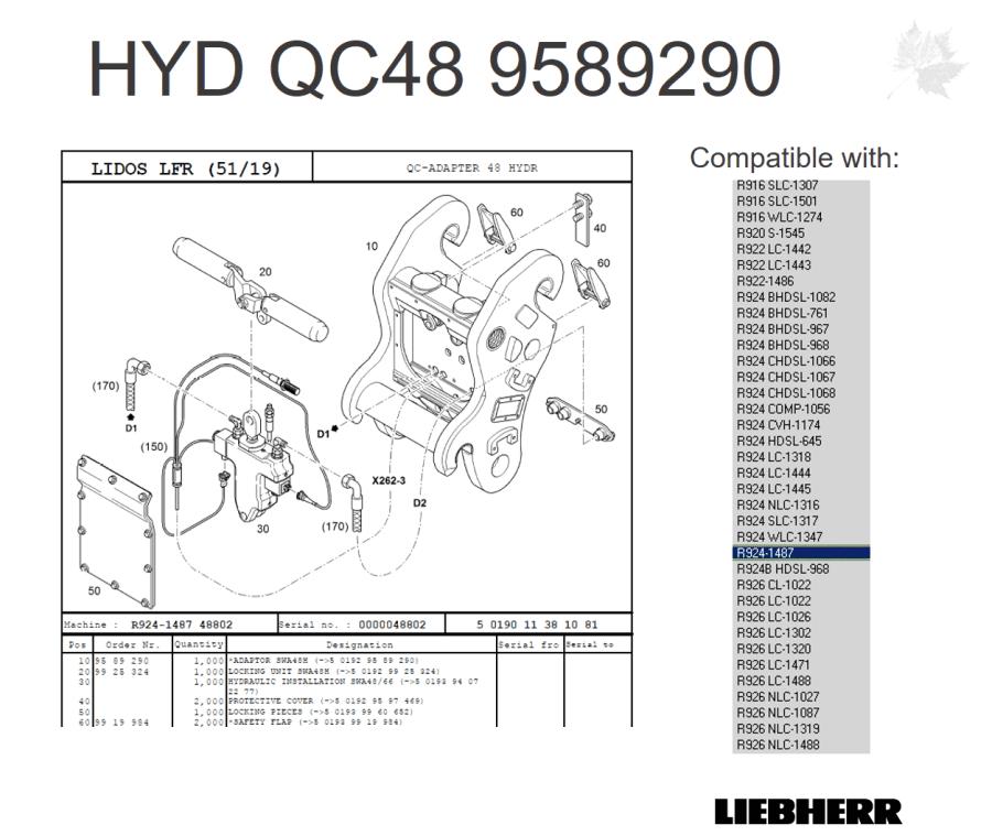 2020-03-25 15_06_31-PowerPoint Slide Show - [Liebherr-Canada Ltd].png