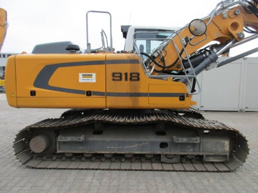 R918 NLC-1309-40650_5.JPG