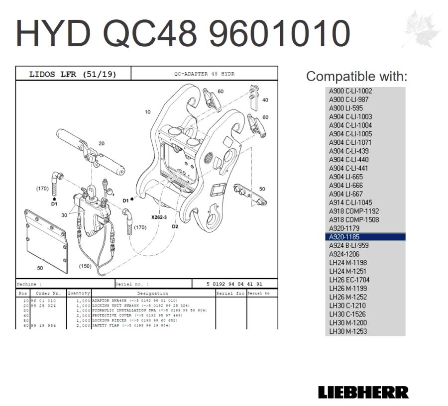 2020-03-25 14_47_32-PowerPoint Slide Show - [Liebherr-Canada Ltd].png