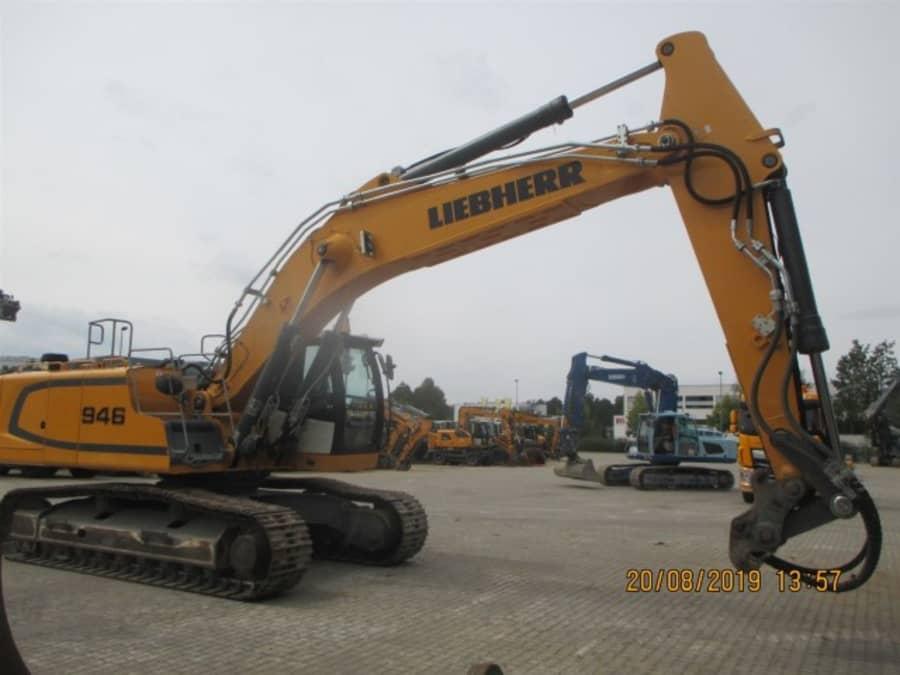 R946 NLC-1149-40880_6.jpg