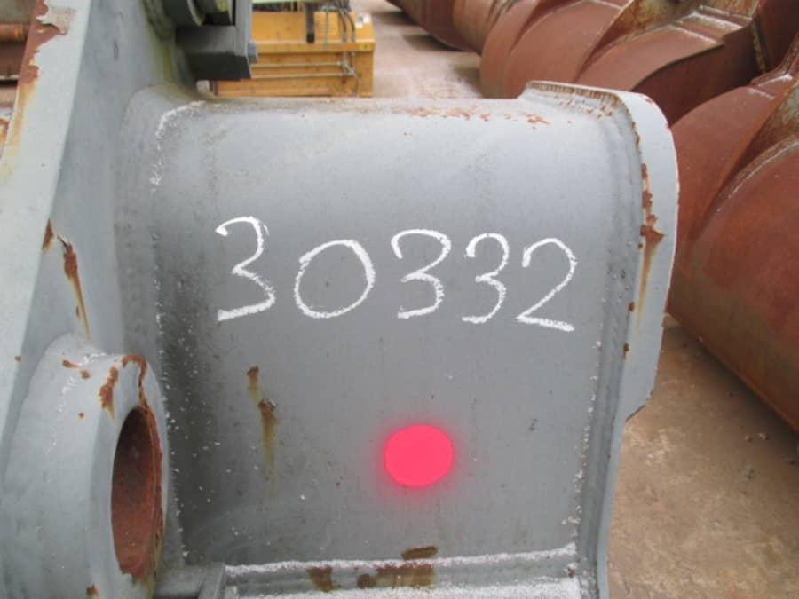 30332.JPG