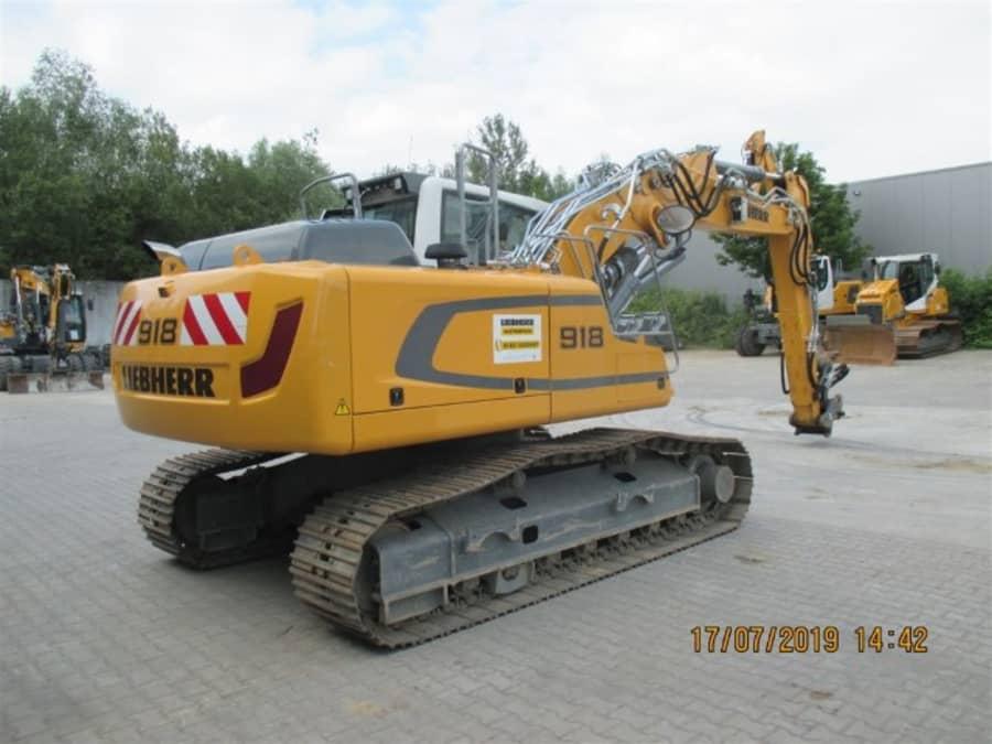 R918 LC-1308-42066_4.jpg