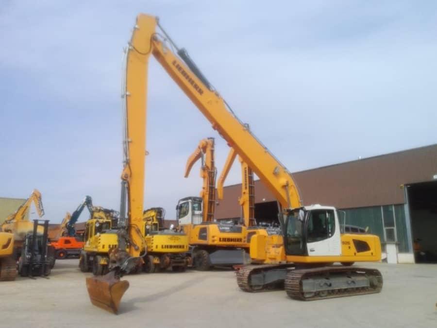 R926 LC Multi-1320-41552_0.jpg