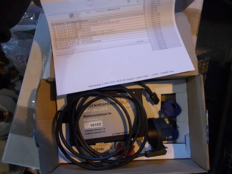 DSCN3299.JPG