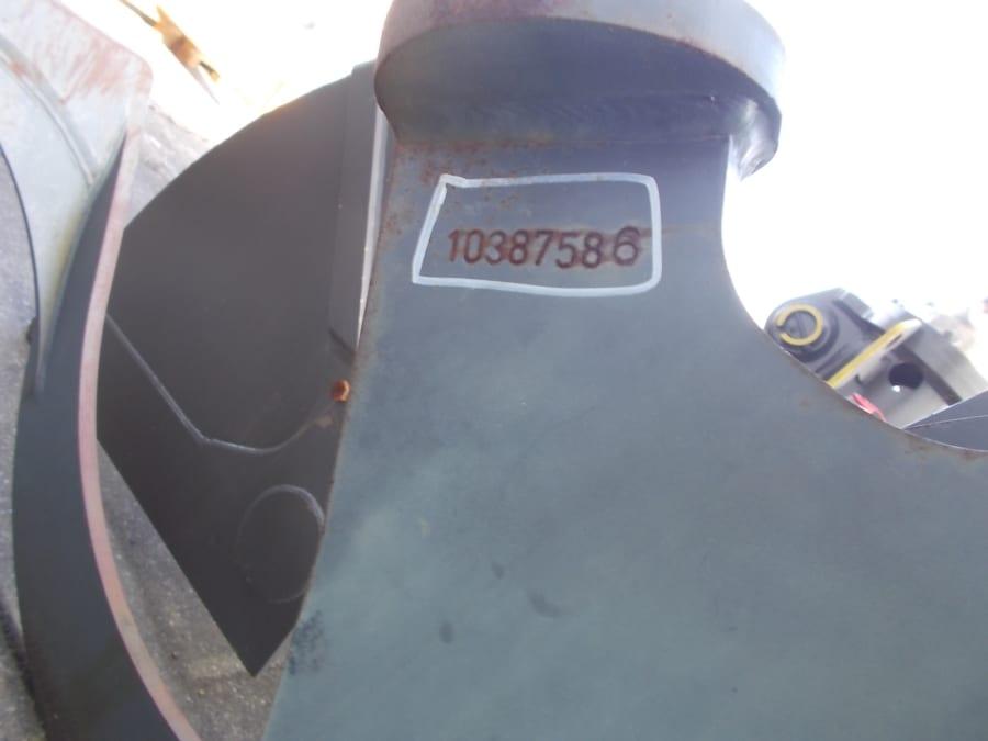 DSCN1699.JPG