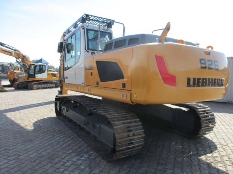 R926 LC LI-1320-40802 - ex LMP_006.JPG