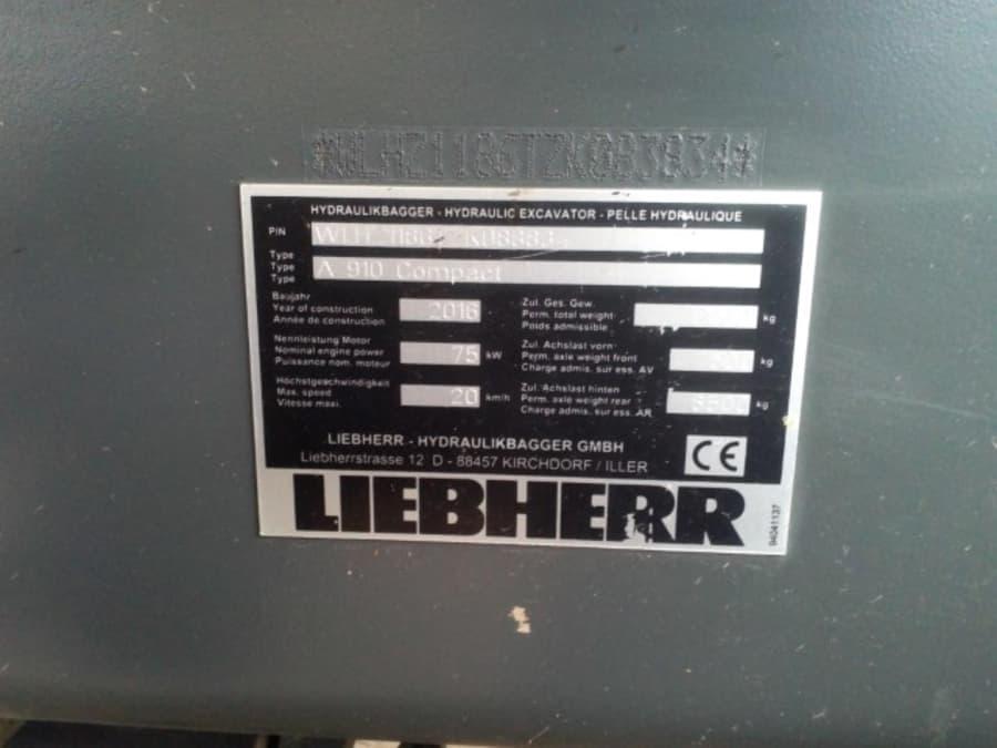 A910 C-1186-83834 - ex LMP_011.jpg