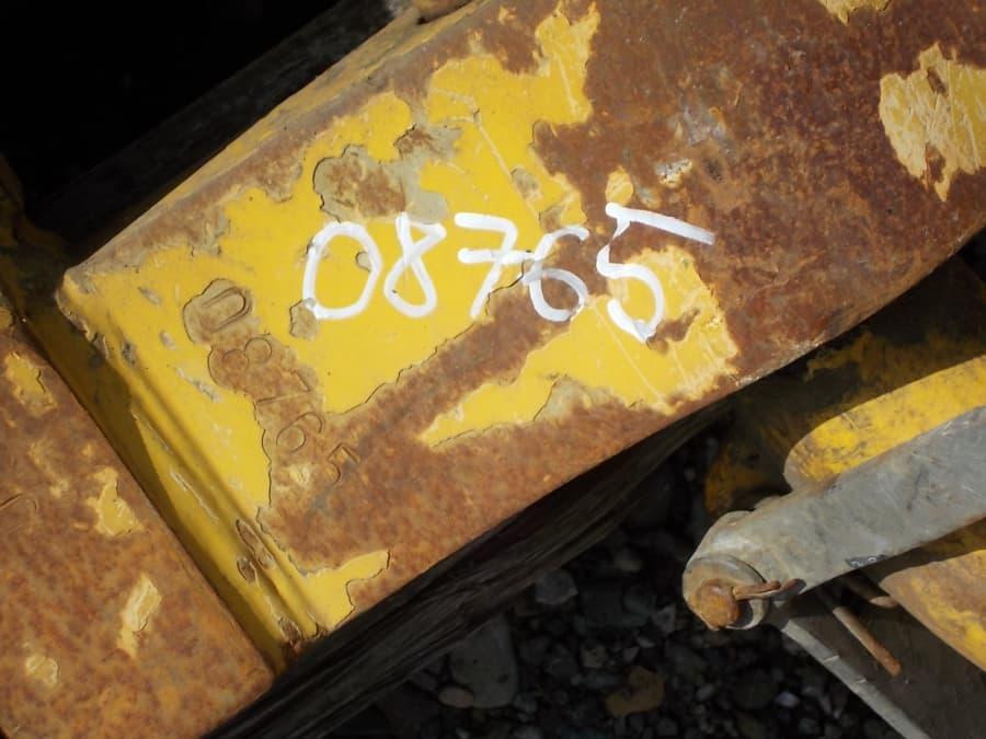 DSCN2243.JPG