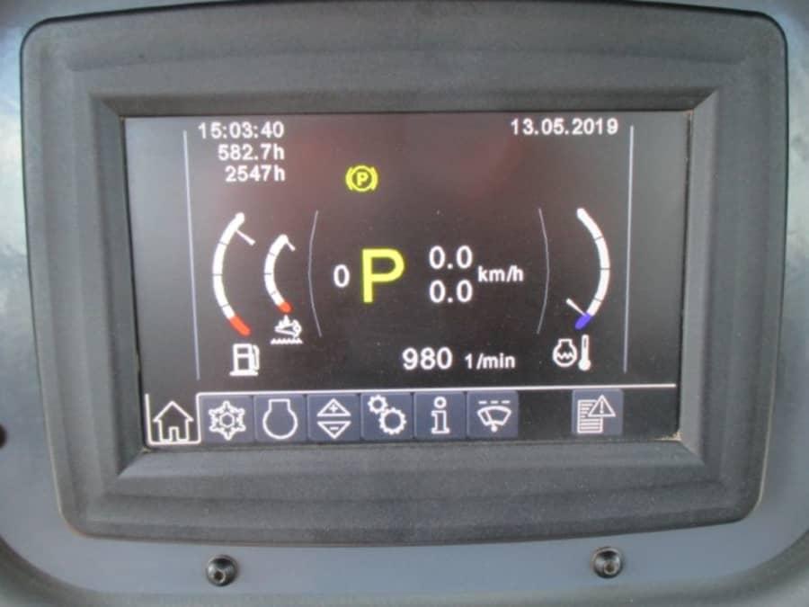 PR736 LGP LI-1155-14997_5.JPG