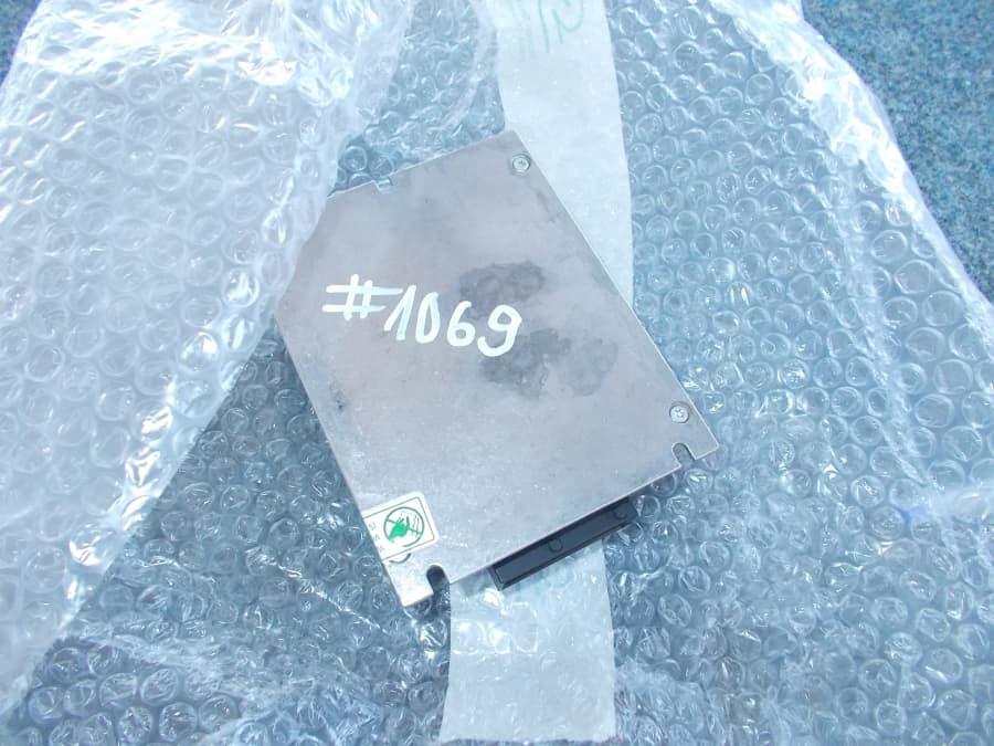 DSCN8643.JPG