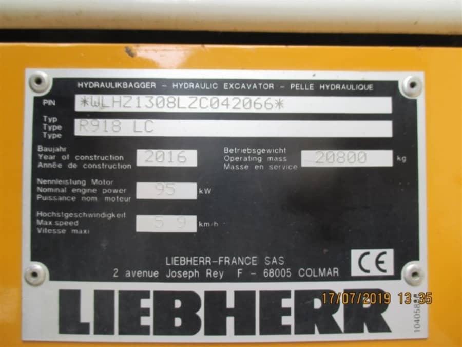 R918 LC-1308-42066_9.jpg