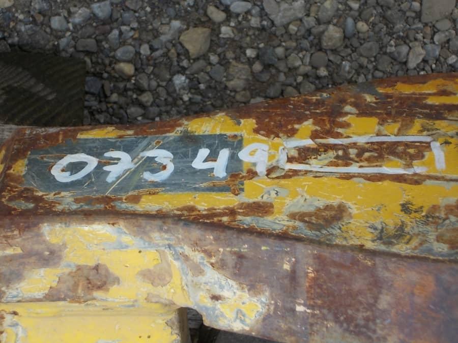 DSCN2251.JPG