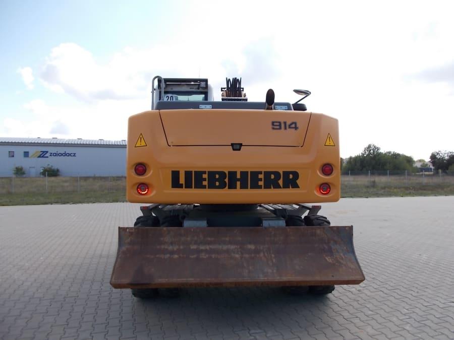 LIEBHERR A 914#1176-80837 (5).JPG
