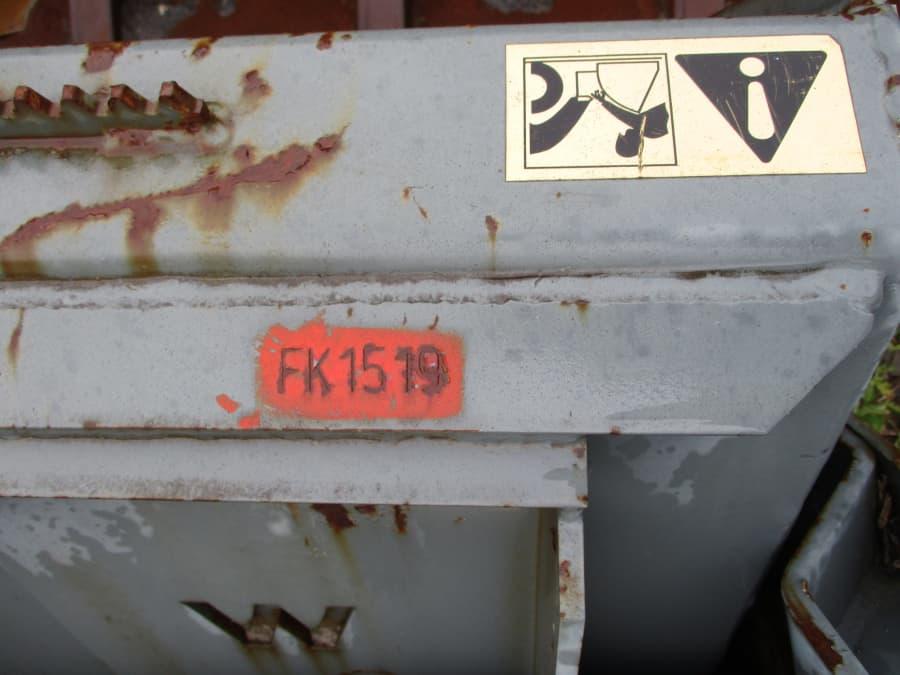 FK 1519.JPG