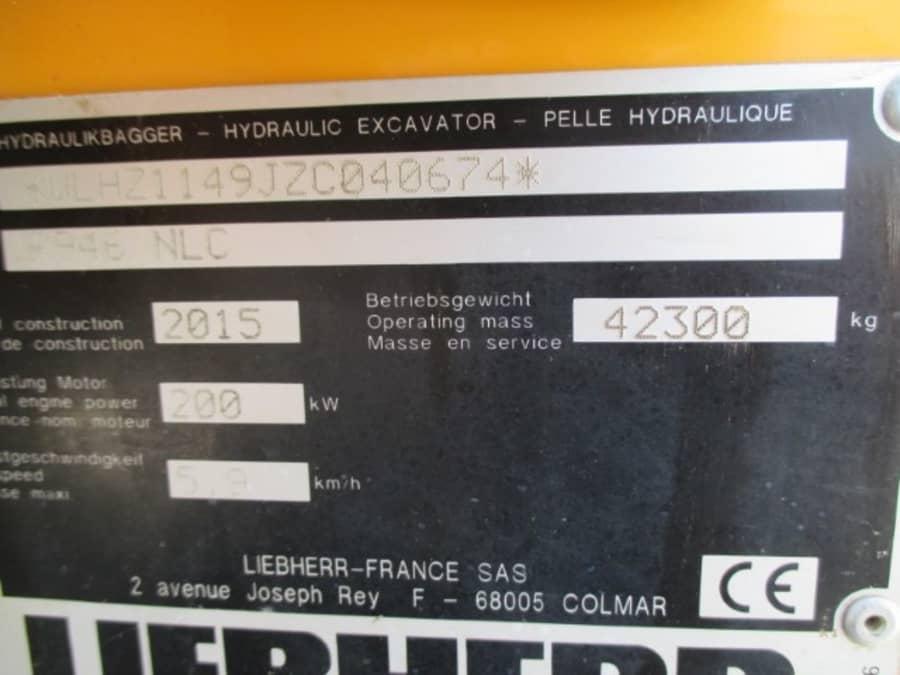 R946 NLC-1149-40674_6.JPG