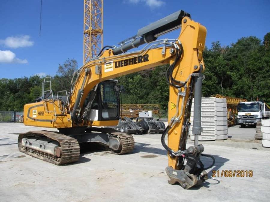 R922 LC-1379-40120_3.jpg
