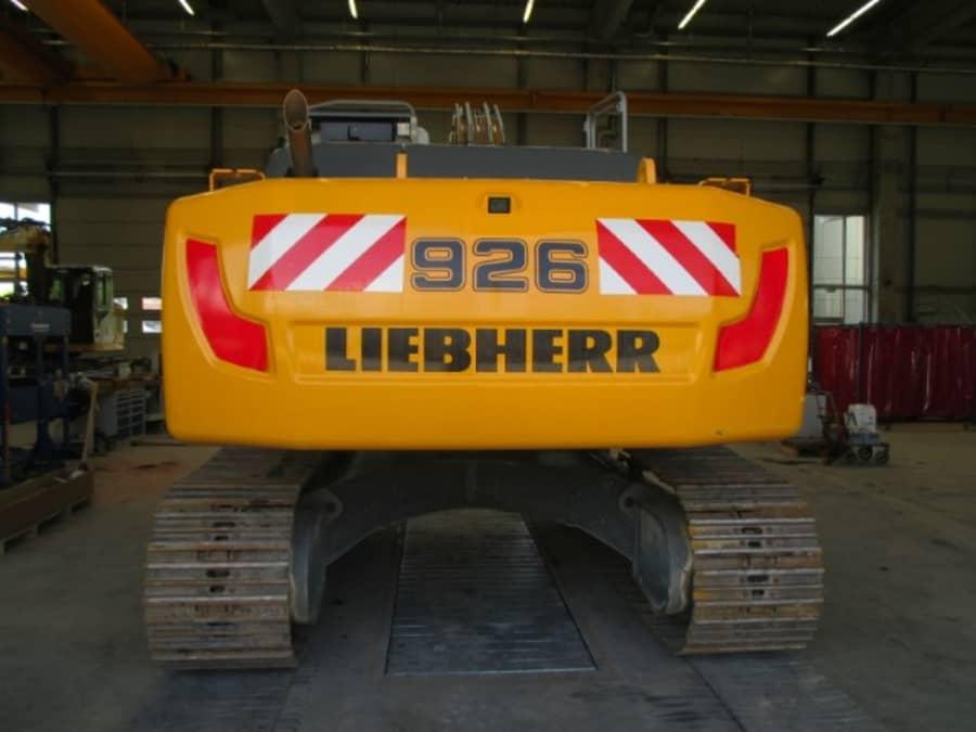 R926 LC Multi-1320-41925_4.JPG