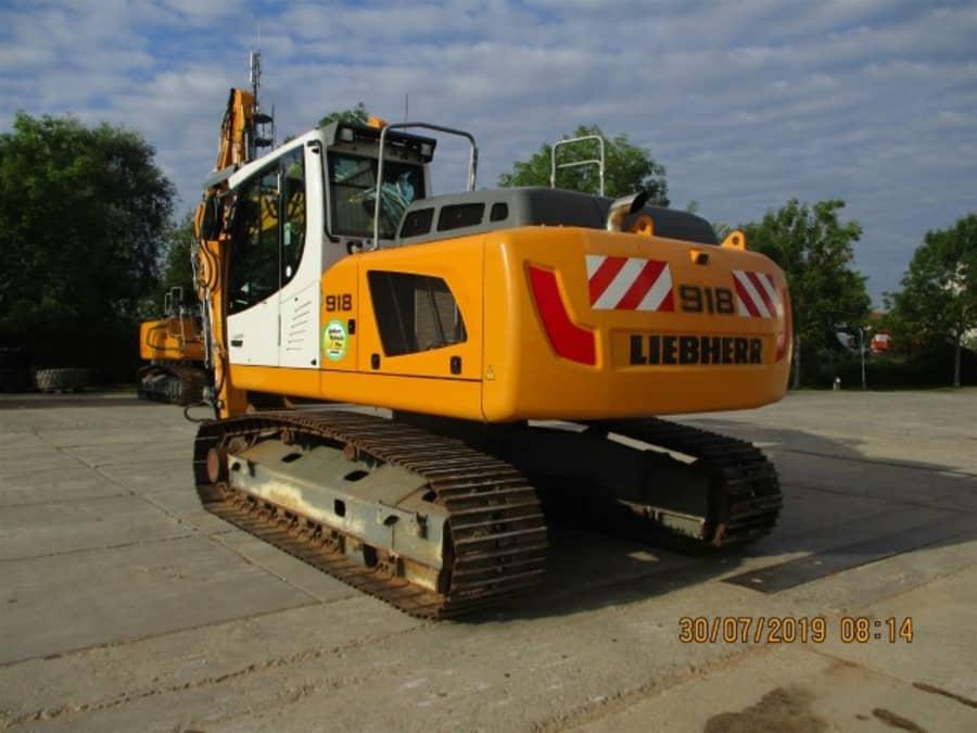 R918 LC-1308-39755_2.jpg