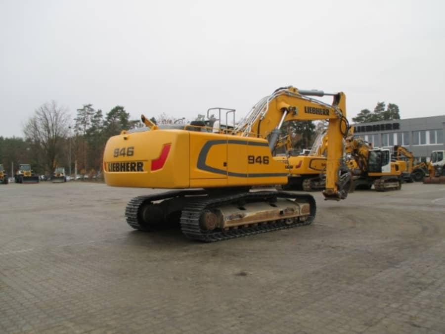 R946 NLC-1149-40675_2.JPG