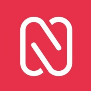 Noème