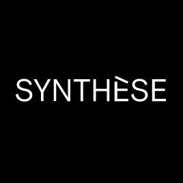 Synthèse - Pôle Image Québec