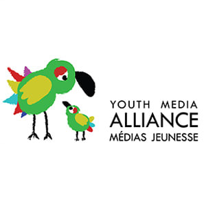 Alliance Médias Jeunesse (AMJ)