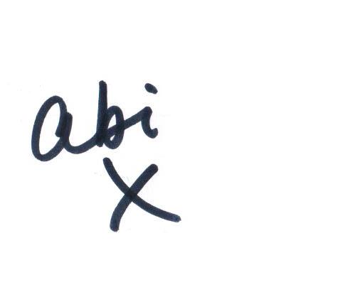 Abi-Signature.png#asset:842