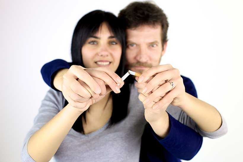 couple-breaking-smoking-820x547.jpg#asset:669