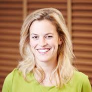Claire Jordan