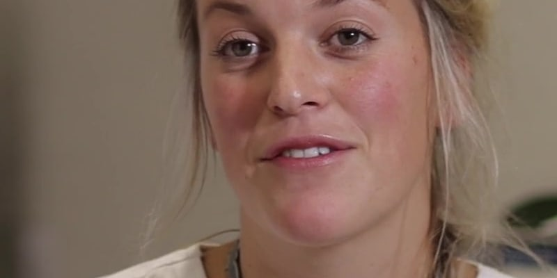 Life Dental Wellbeing  Dr Claire Jordan Talks About Root Canal Fillings Moment