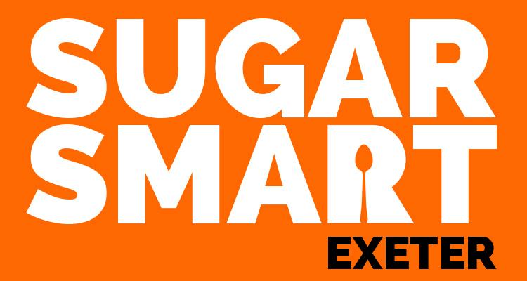 Sugar Smart Exeter
