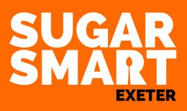 Suger Smart Exeter