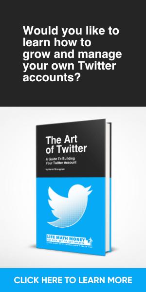 The Art of Twitter