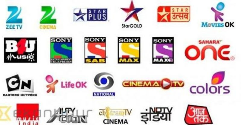 indian-free-tv_channels