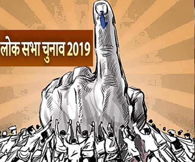 बिहार में वोटिंग खत्म, 57.86 प्रतिशत हुआ मतदान