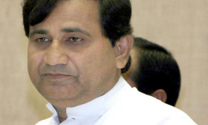 शकील अहमद का दावा, कांग्रेस नेताओ का मिल रहा साथ