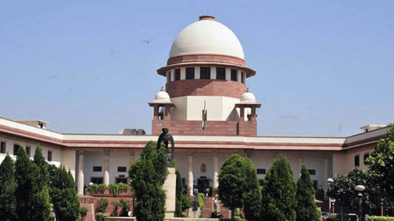 Supreme-Court-on-Bihar-Contractual-Teachers