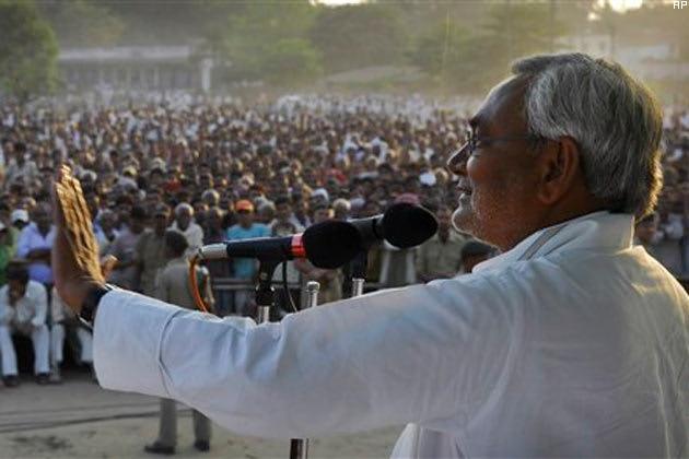 2 अप्रैल से चुनावी मोड में होंगे नीतीश, प्रधानमंत्री मोदी के साथ गया में साझा करेंगे मंच