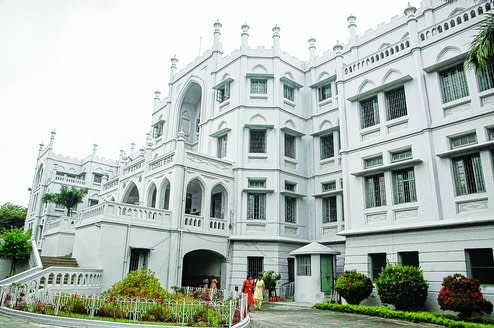 पटना विमेंस कॉलेज समेत 13 बीएड कॉलेजों की मान्यता रद्द