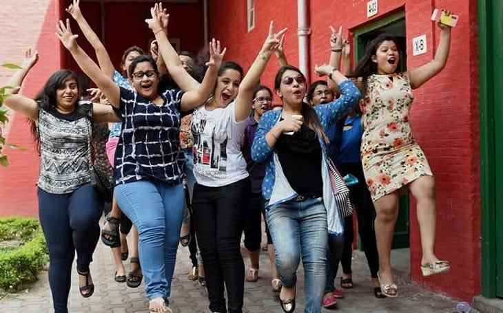 बिहार बोर्ड के 12वीं के नतीजे घोषित, 79.76 फीसदी छात्रों को मिली सफलता