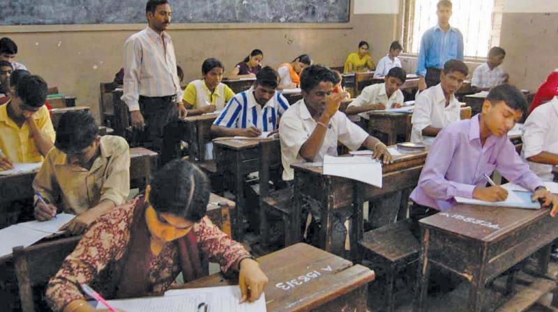 Bihar Board Intermediate Result : इंटरमीडिएट का रिजल्ट जारी कर आज बिहार बोर्ड रचेगा इतिहास